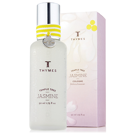 Thymes Temple Tree Jasmine Cologne.jpeg