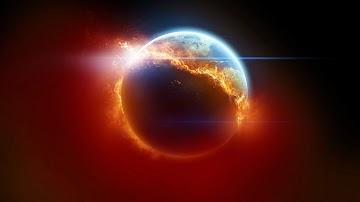MAIS DE 31.000 CIENTISTAS DIZEM QUE O AQUECIMENTO GLOBAL É UMA FARSA