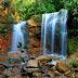 Air Terjun Bahuga, Tempat Wisata Air Terjun di Sekitar OKU Timur