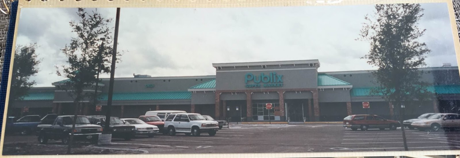 albertsons florida blog publix u0027s waviest hour and more