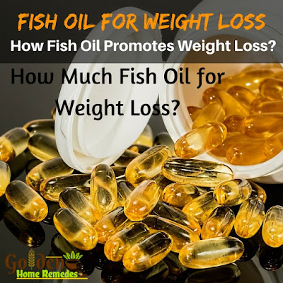 Home Remedies For Weight Loss, Fish Oil Weight Loss, Omega-3 Weight Loss, Fish Oil for Weight Loss, How Much Fish Oil for Weight Loss, Omega 3 Fish Oil for Weight Loss,