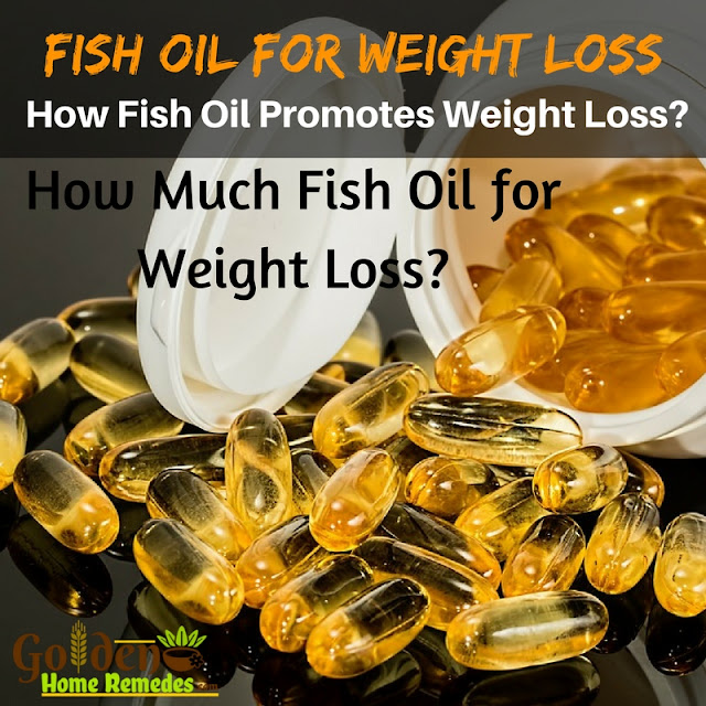 Fish oil weight loss omega 3 weight loss golden home for Best fish for weight loss
