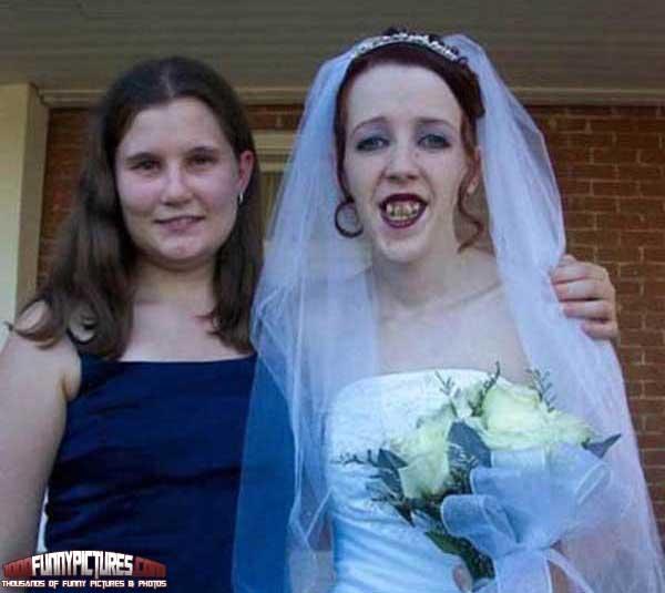 gambar foto wanita cewe perempuan paling gila paling unik paling aneh paling lucu dan paling gokil di dunia-12