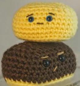 http://translate.googleusercontent.com/translate_c?depth=1&hl=es&rurl=translate.google.es&sl=auto&tl=es&u=http://www.crochetquickies.com/free-crochet-pattern-2/snack-cake/&usg=ALkJrhjET2xofhUAlcI98HUGC5qY8uCYHg