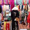 Địa chỉ thuê, mua áo dài nên tham khảo khi đến Đà Nẵng