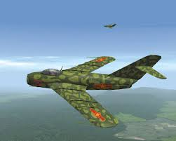 Wings Over Vietnam Pc Game   Free Download Full Version