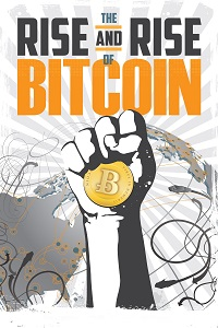 Watch The Rise and Rise of Bitcoin Online Free in HD