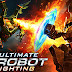 Ultimate Robot Fighting 1.0.83 Mod Apk Free