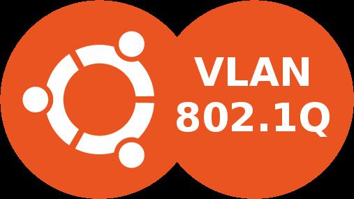 Ubuntu on z Systems LPAR install in a VLAN network environment