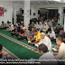 Relawan ASA Gelar Do'a Bersama untuk Almarhum KH Hasyim Muzadi