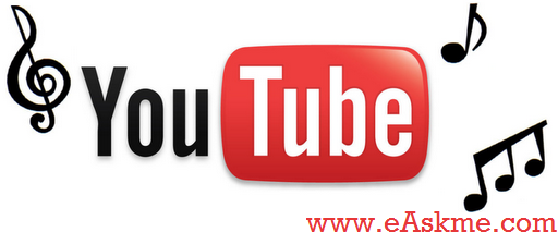 Download YouTube Video Tools : eAskme