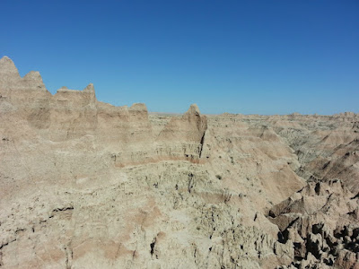 badlands-national-park-beauty-blare