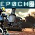 EPOCH.2 Mod Apk 1.3.3
