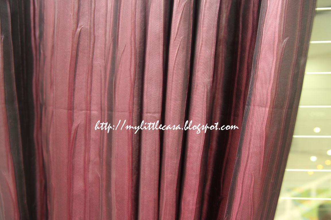 I Hope This Post Will Give You An Idea On Saving Cost Curtains