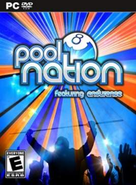 Descargar Pool Nation PC Full Español