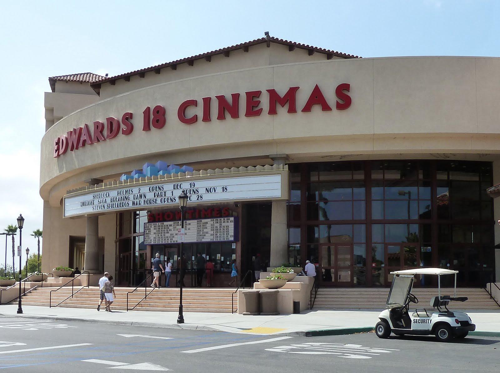 Dec 09, · Find Edwards San Marcos Stadium 18 info, movie times for Sunday Dec 09 buy Edwards San Marcos Stadium 18 movie tickets. San Marcos CA Untitled Disney Animation (11/27/)|How the Grinch Stole Christmas|The Nutcracker.