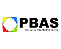 PT Patra Badak Arun Solusi - Recruitmment For Engineer, Analyst, Manager Pertamina Group December 2017