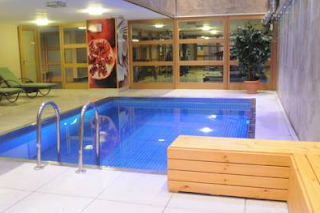 dream-hill-otel-istanbul-kapalı-yüzme-havuzu