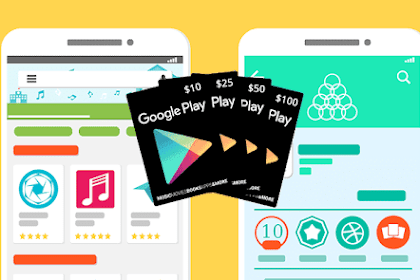 Easy steps to change the country of Google Play Store