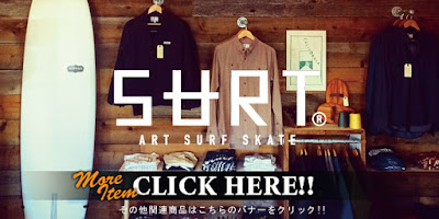 http://search.rakuten.co.jp/search/inshop-mall?f=1&v=2&sid=268884&uwd=1&s=1&p=1&sitem=SURT&st=A&nitem=&min=&max=