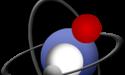 Download Software MKVToolNix 9.0.1 Gratis Terbaru 2016