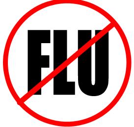 Tips Ampuh Cegah Flu https://www.ceritamedan.com/