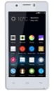 Gionee P4 Specification|Stock Rom|OS|Firmware|Scatter Here