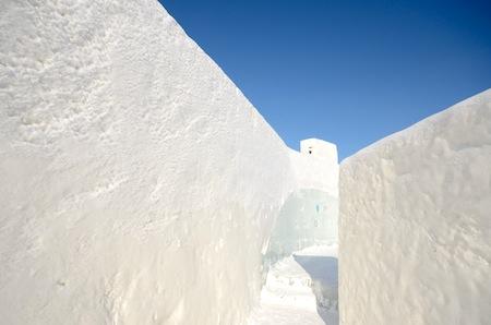 lumen määrä oulu