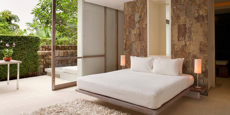 how to use an area rug in your bedroom indianapolis