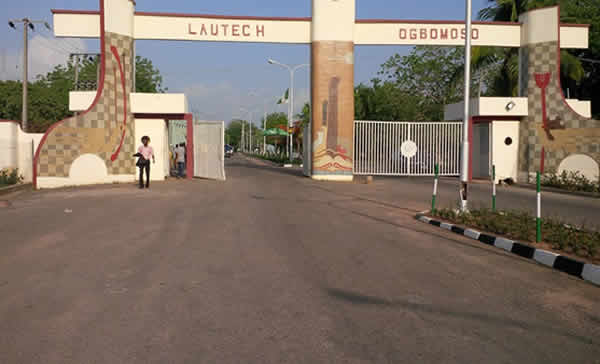 LAUTECH: ASUU suspends strike, lectures resume Monday