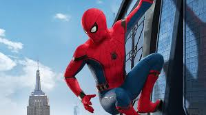 Spider-Man: Far From Home, News about 'Ironman' Tony Starc & Tom Holland