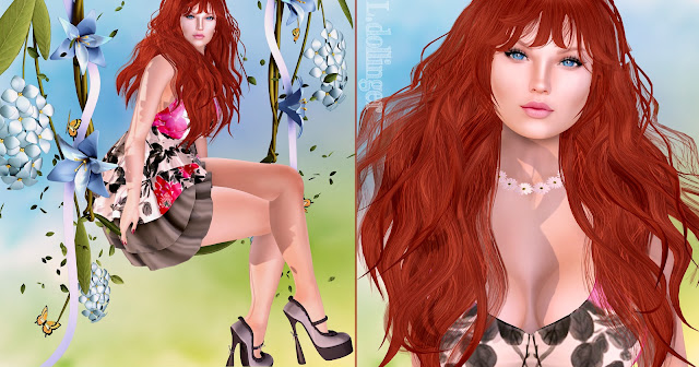 https://www.flickr.com/photos/itdollz/28315638465/in/dateposted-public/lightbox/