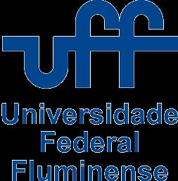 UFF: gestora aponta previsão de mais vagas no concurso