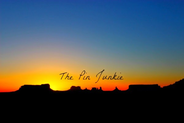 http://www.thepinjunkie.com/2014/06/monument-valley.html