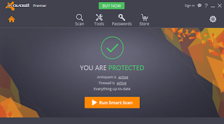 Download Free Avast Premier latest version