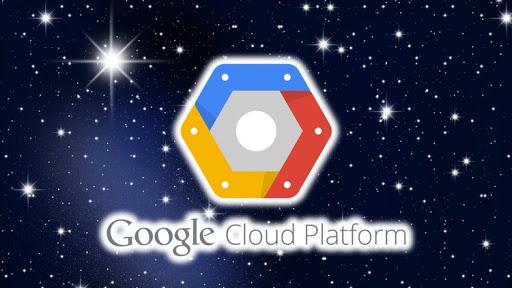 GCP - Google Cloud Platform Concepts [Udemy Course]
