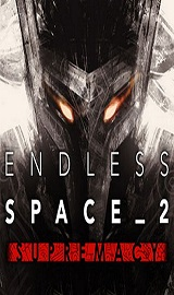 cover - Endless Space 2 Supremacy Update v1.3.14-CODEX