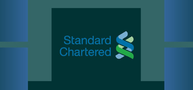 kta standard chartered 2019 / 2020