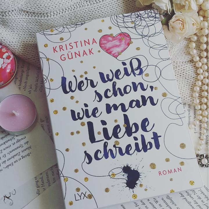 Bibliophilie Hermine Wer Weiß Schon Wie Man Liebe Schreibt