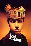 Joe el Rey (1999)