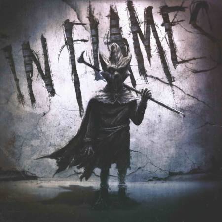 "IN FLAMES: Video για το νέο κομμάτι ""Call My Name"""