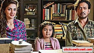 hindi medium film india terbaru terlaris terbaik dan terpopuler 2017