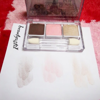 ingredients-eye-shadow-emina-pop-rouge-pressed-gelato.jpg