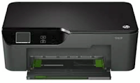 HP DeskJet 3524 Driver Download Windows Mac OS X And Linux Printer Driver Software Full