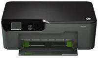 HP DeskJet 3524 Driver Download Windows Mac OS X And Linux Printer Driver Software Full