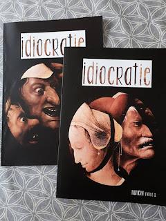 https://idiocratie2012.blogspot.com/2018/12/idiocratie-commandez-vos-numeros_16.html