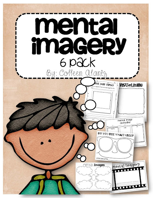 https://www.teacherspayteachers.com/Product/Mental-Imagery-6pk-352563