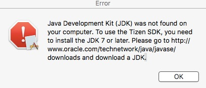 Samsung Sdk Download