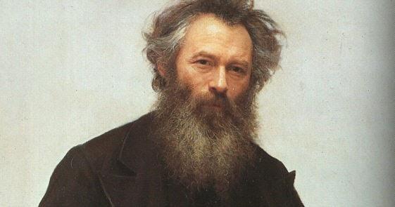 Portrait+of+Ivan+Shishkin+by+Ivan+Kramski+1880+188+x+175.3+cm.jpg