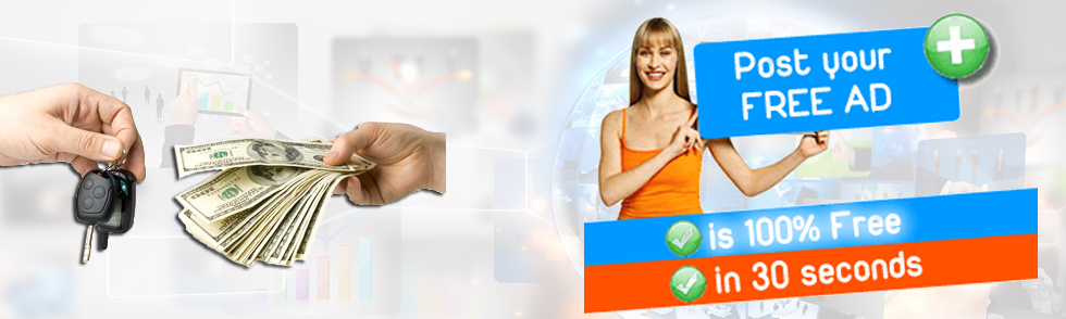 50+ Free Classifieds Ads Posting Sites in Delhi, Free Advertising Sites  List in Delhi NCR